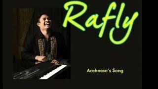 Lagu Perjuangan Aceh untuk Indonesia by Rafli Kande