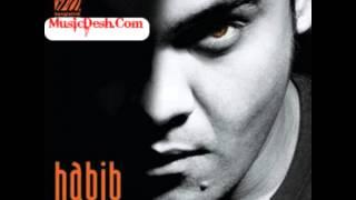Kemone Bhulibo Ami   Original   Habib Mix