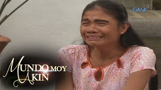 Mundo Mo'y Akin: Full Episode 78