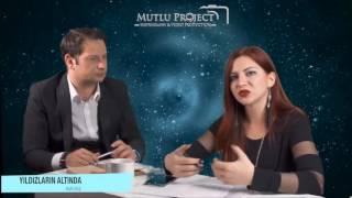 2017 Oğlak Burcu Senelik Astroloji Yorumları - Yıldızların Altında