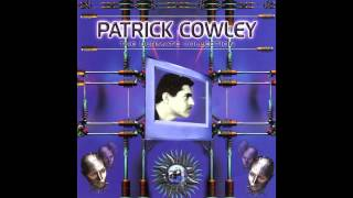 Patrick Cowley - Do You Wanna Funk? (ft. Sylvester)