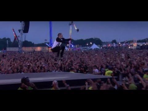 Xxx Mp4 Linkin Park Best Performance Ever 3gp Sex