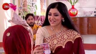 Bokul Kotha - Indian Bangla Story - Epi 53 - Feb 2, 2018 - Zee Bangla TV Serial - Best Scene