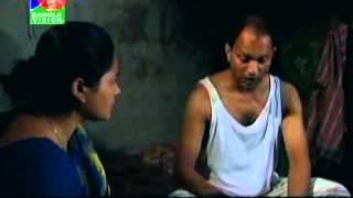 Bangla Natok Harkipta Part 47