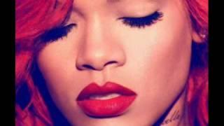 Rihanna Feat.Eminem-Love The Way You Lie parte 2 legendado