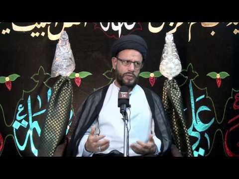 Xxx Mp4 Majalis 1 Present World And Muslims H I Maulana Sayyed Mohammed Zaki Baqri 3gp Sex