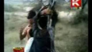 New pakistani film