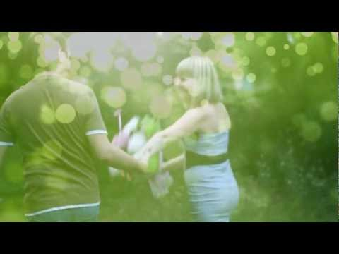 Alex feat. Valya - Вместе Навсегда