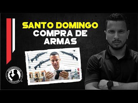 Xxx Mp4 Santo Domingo Compra De Armas 3gp Sex