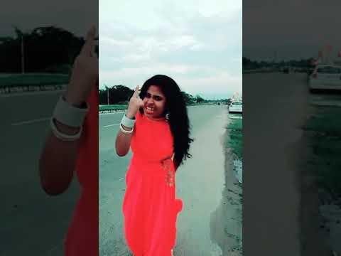 Xxx Mp4 Hot Desi Girl Funny Youtube Video YouTube 3gp Sex
