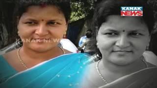 Dhenkanal Bus Incident: Bhuban Science Teacher's Story
