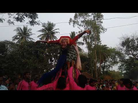 Xxx Mp4 Khejuri 1 Kali Mela Krishnanagar 243 Th Puja O Mela 3gp Sex