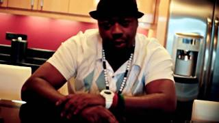Prodigy and Ferg Brim - Top Shottas [Official Music Video][H.N.I.C. 3]