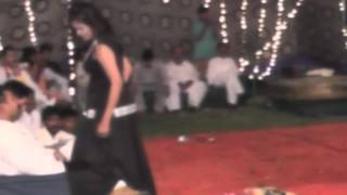 Ch. Imtiaz Gujjar mehndi clip 01 highlights