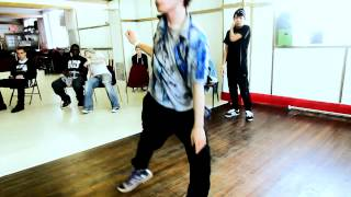 Popping Battle RECAP | 1Vs1 Popping Dance Battle in Harrisburg,PA