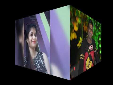 Xxx Mp4 Rahul Love You Sex Video BARPETA Assam 3gp Sex