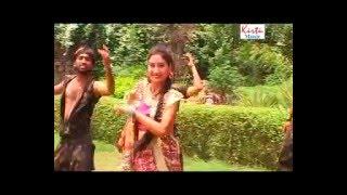 Gajab Ke Maal Ba - गजब के माल बा - Hot Bhojpuri Video Song - Sunil Singh Rasiya - Apan Bhojpuri