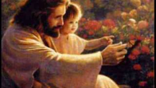 Jesus Loves Me Childrens Song