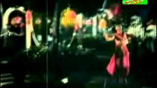 Boro Sadh Jage - ekbar tomay dekhi-----( Nirlipto hredoy )YouTube.mp4