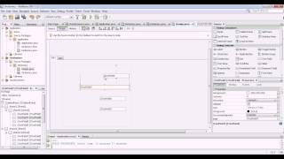 Part-1 Design - How to develope dictionary using Oracle 11g Database in Java