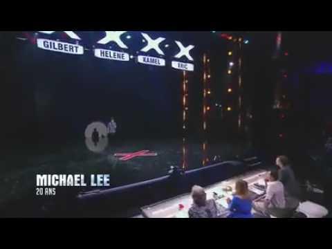 Xxx Mp4 Got Talent Global XXX 3gp Sex