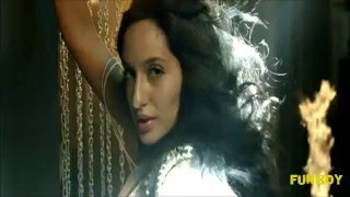 Nora Fatehi _Rock tha party full version from Rocky Handsome