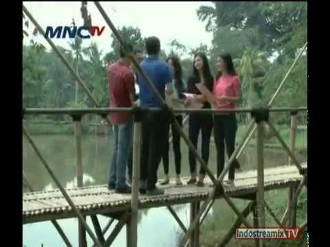 Sinetron Putri Duyung Episode 110 Part 1