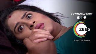 ଜୀବନ ସାଥି | Jibana Saathi | Odia Serial - Best Scene | Episode - 124 | #SarthakTv