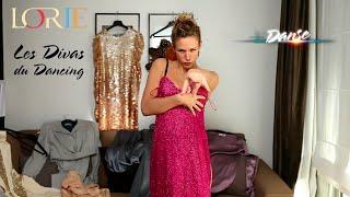 Lorie - Les Divas Du Dancing (Clip Officiel)