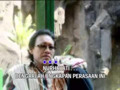 Rhona Sutra Terbayang Bayang Official