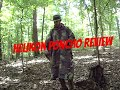 Download Video Download Helikon Poncho Review 3GP MP4 FLV