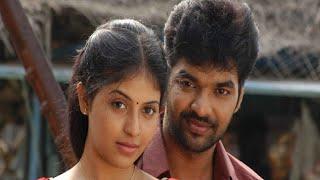 New Tamil Movie 2016 | Latest New Release Movie 2016 | Tamil Latest Movie 2016 | Anjali, Jai