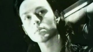 Savage Garden - Truly Madly Deeply (Australian Version) [HD]