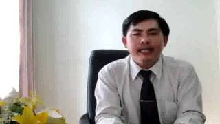 Binh chon Giang vien Doanh nhan - Thay Bui Cong Khanh.mp4