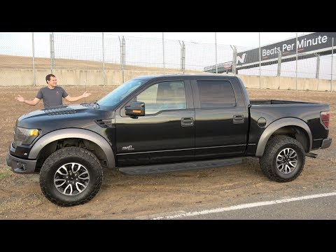 Xxx Mp4 Here39s Why A Used Ford F150 Raptor Is A Great Financial Decision 3gp Sex