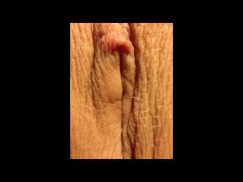 Xxx Mp4 Girlfriend Shows Her XXX 3gp Sex