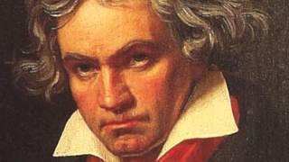 Beethoven Piano Trio