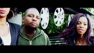 VEE MAMPEEZY X PROFESSOR - BITSA ( OFFICIAL MUSIC VIDEO )