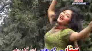salma shah (32).flv