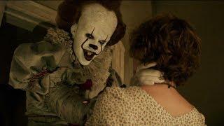 'It' Trailer 2