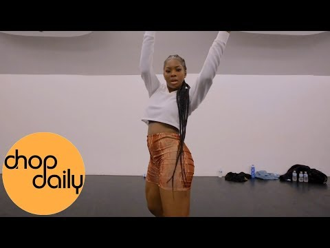Xxx Mp4 StarBoy Ft WizKid Slimcase Gucci Snake Dance Class Video Sophia Official Choreography 3gp Sex