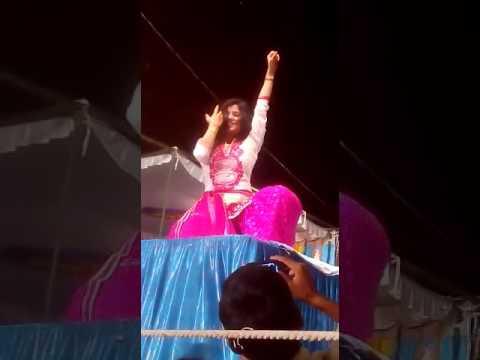 Xxx Mp4 Ritu Jangra Hot Dance 3gp Sex