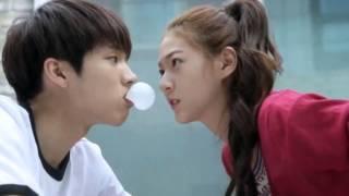 Top Fantasy Korean Dramas!