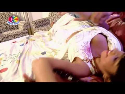 Xxx Mp4 Bhojpuri New Song 2015 3gp Sex