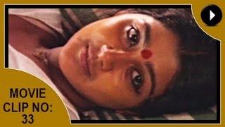 Churam - Romantic Malayalam Full Movie Part 32