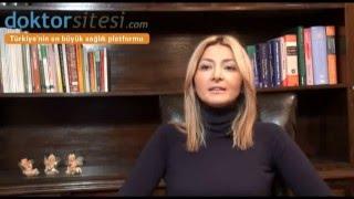 Vajina Estetiği Nedir ? Genital Estetik, Op. Dr. Ebru Zülfikaroğlu