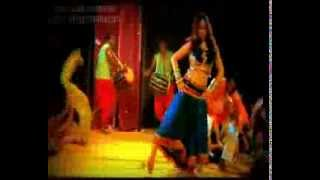 Item Song of Common Gender-The Film (1st ITEM song of BD film industry)