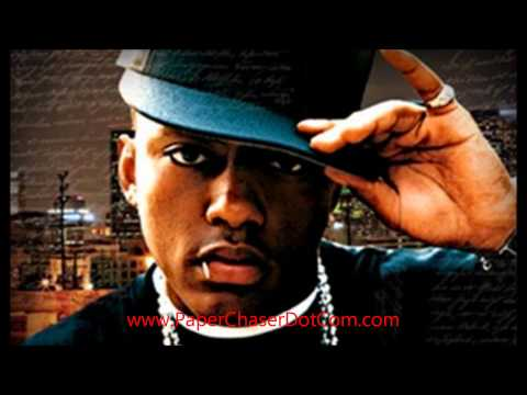 Cassidy - Don't Get Me Started (Prod. By @butterbeatsDBK) New 2014 CDQ Dirty NO DJ