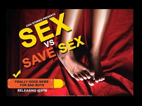 Xxx Mp4 Sex Vs Safe Sex 3gp Sex