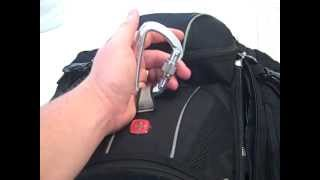 Travel Tips: Choosing the Correct Carry On Luggage